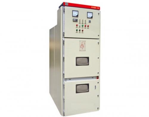 KYN61-40.5(Z)鎧裝移開式交流開關設備